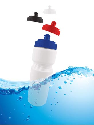 SPORTS BOTTLE-BODY